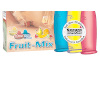 Fruit-Mix